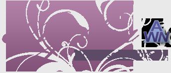 Azalea Wholesale Nursery